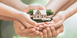 Why Estate Planning is so important?